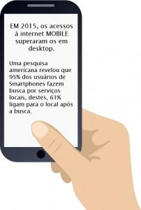 iphone-dados