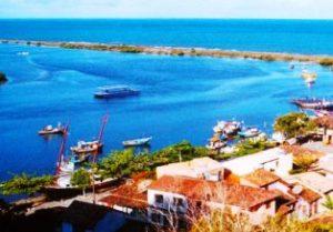 Criamos sites e lojas virtuais em toda a Bahia em até 24h