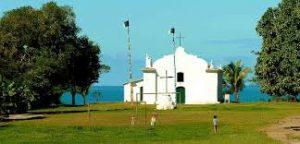 Trancoso na Bahia - Criamos sites e lojas virtuais em toda a Bahia em até 24h