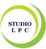 Studio LPC Brasil