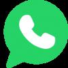 craição de site, chame no Whatsapp